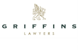 Griffins Lawyers