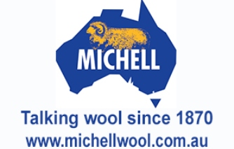 Michell Wool